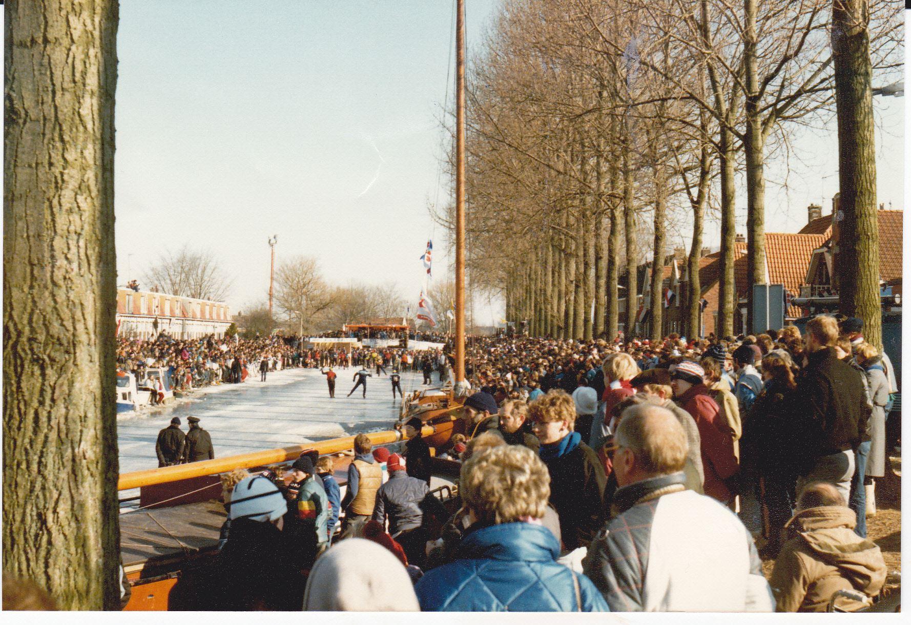 Elfstedentocht-1986-mooi
