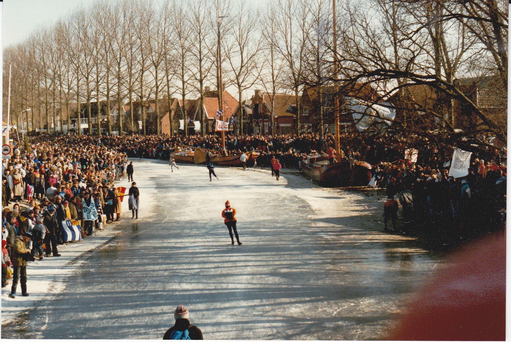 Elfstedentocht-ik-denk-1986