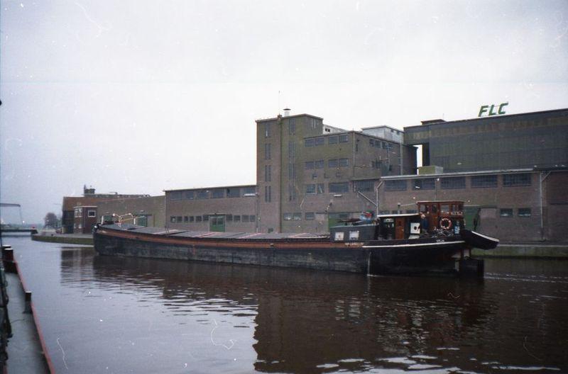 FLC-met-schip