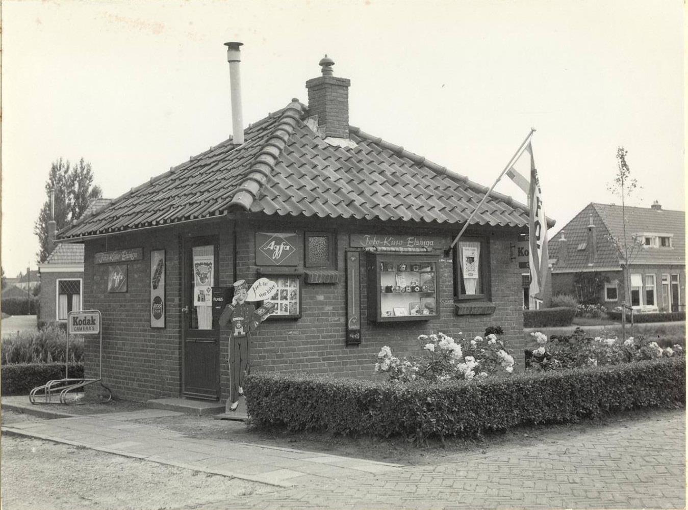 Fotozaak-Elzinga-op-Noorderbolwerk-overkant-is-Spaarbankstraat