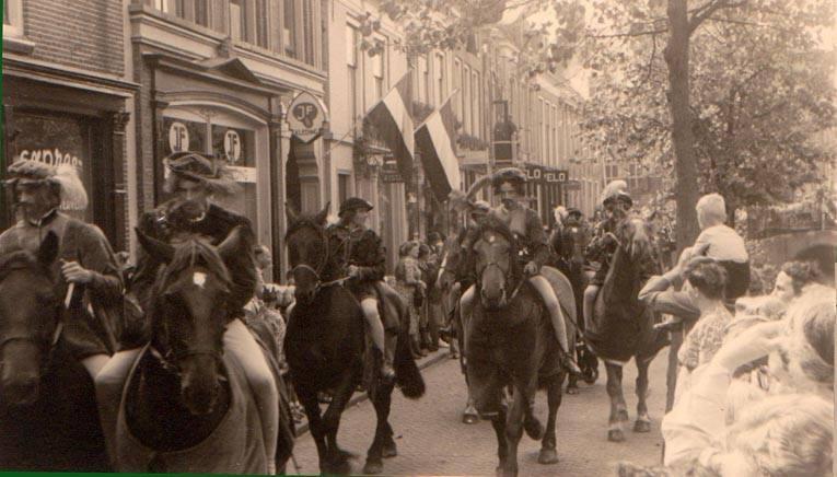 Franeker-750-jaar-1949-30-augustus-foto-2
