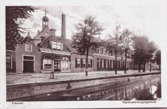 Franeker-achterkant-van-Voorstraat-inrichting