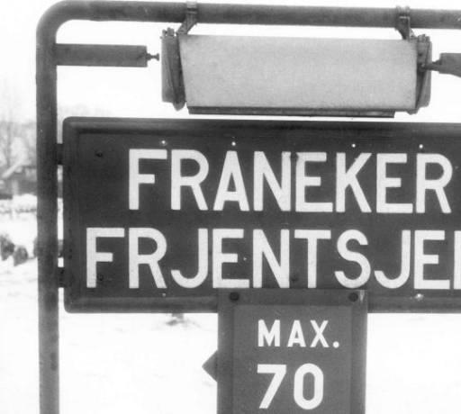 Franeker-bord-bij-binnenkost