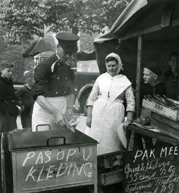 Markt-1953
