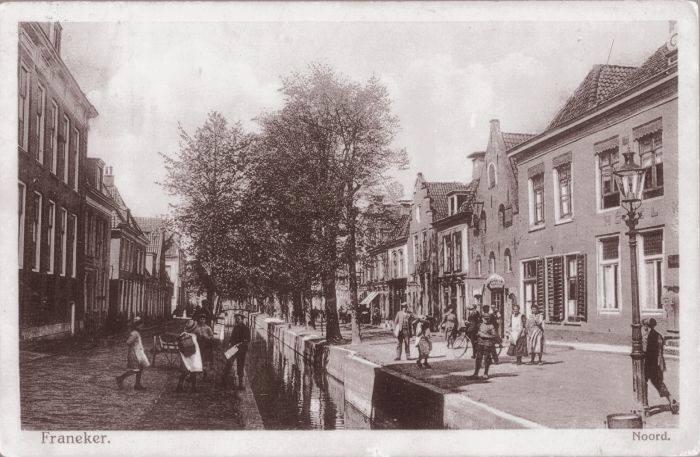 Noord-1910