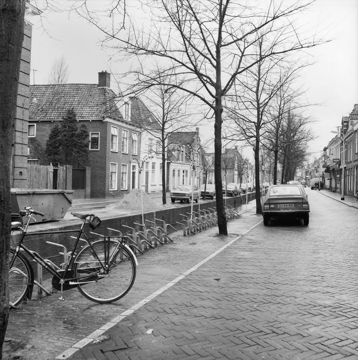 Noord-1980