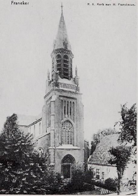 RK-kerk
