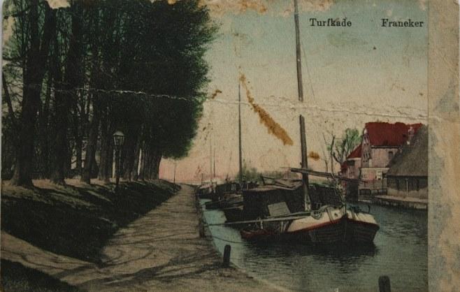 Turfkade-AA