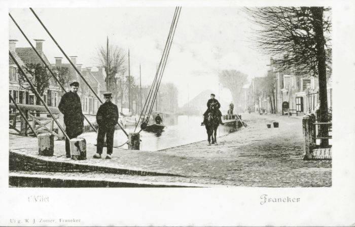Vliet-1900