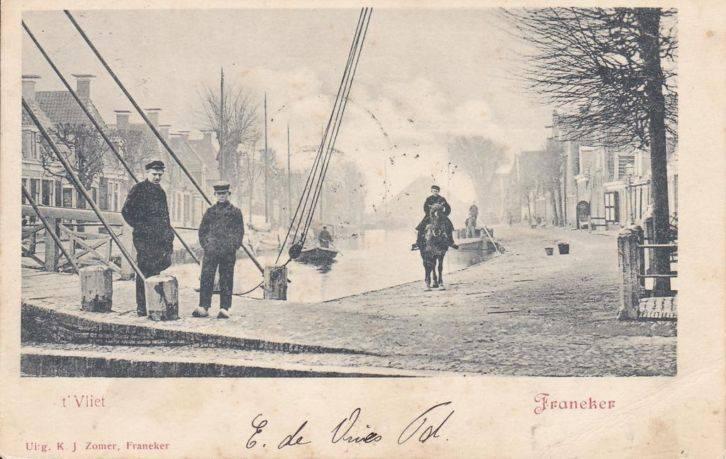 Vliet-1903