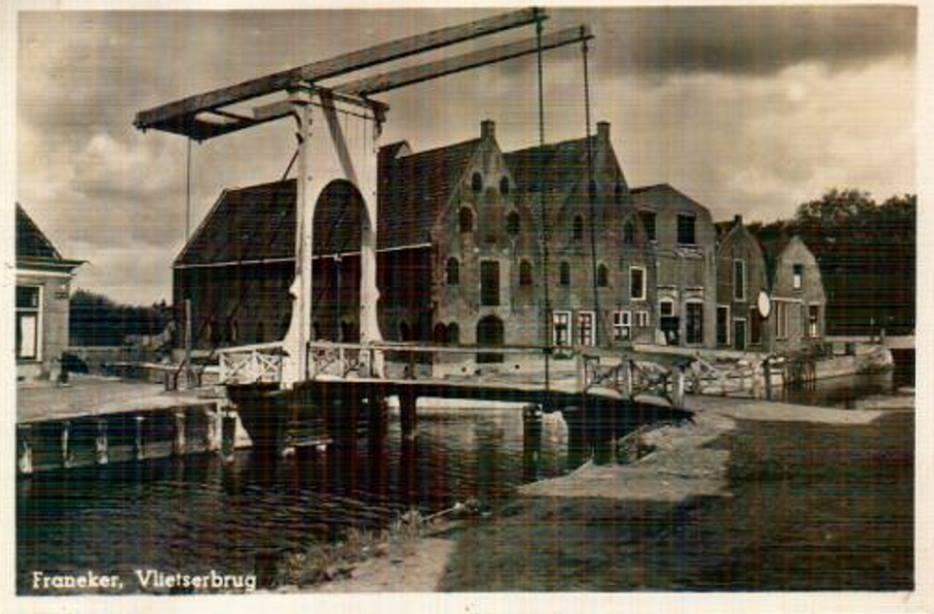 Vliet-1950