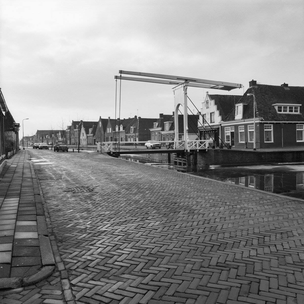Vliet-1980