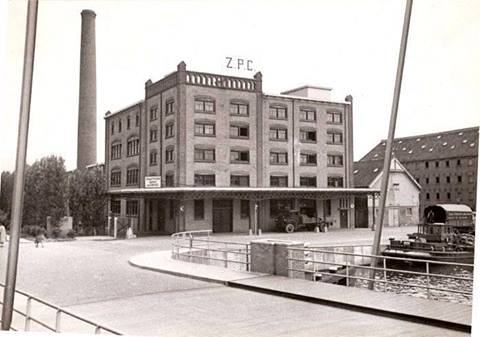 ZPC-1952