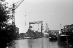 1971-Scheepswerf-Ton-Bodewes