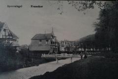 A.M.-van-Schurmansingel-B