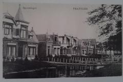 A.M.-van-Schurmansingel-D-Spoorsingel