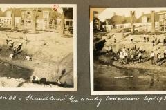 Aanleg-De-Dam-1933