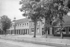 Academiestraat-1946-RCE
