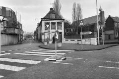 Academistraat-1946-B