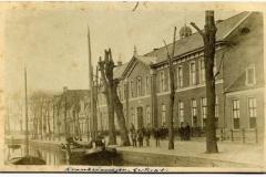 Academistraat-met-PZ-gebouw-1878