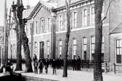 Accademistraat-11-PZ-rond-1920