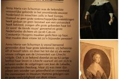 Annamaria-van-Schurmansingel-vrouw