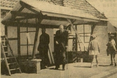 Bankje-zuiderkade-1962