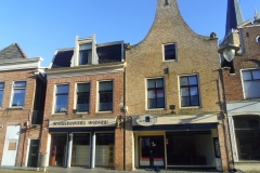 Boekhandel-Wever-leegstand-2015
