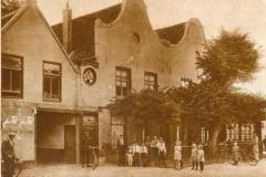 Bogt-van-Gune