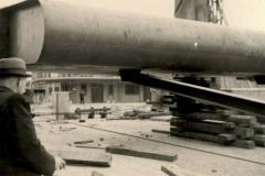 Brug-1952-A