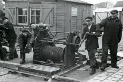 Brug-1952-C