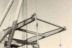 Brug-1952-D