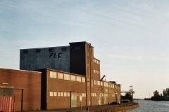 FLC-vanaf-Zuiderkade