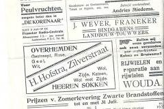 Franeker-Courant-1929