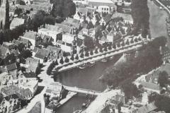 Franeker-dam