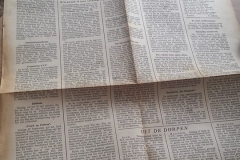 Franeker-krant-oud