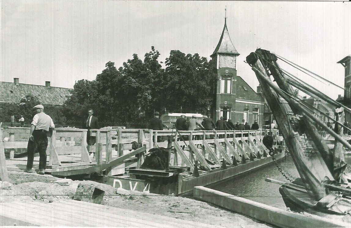v_-Ghemmenichstraat-Brug-rond-1956-ongeveer