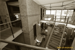 51_trappenhuis